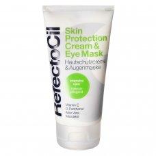 RefectoCil крем для шкіри навколо очей і брів
