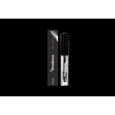 Фиксирующий гель для длительной укладки бровей BrowXenna
