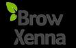 Brow Henna BrowXenna Polska